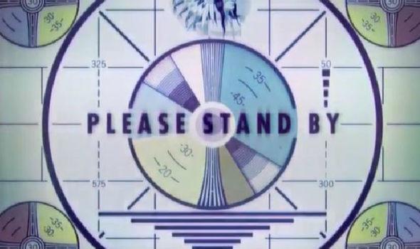 Fallout Standby.jpg